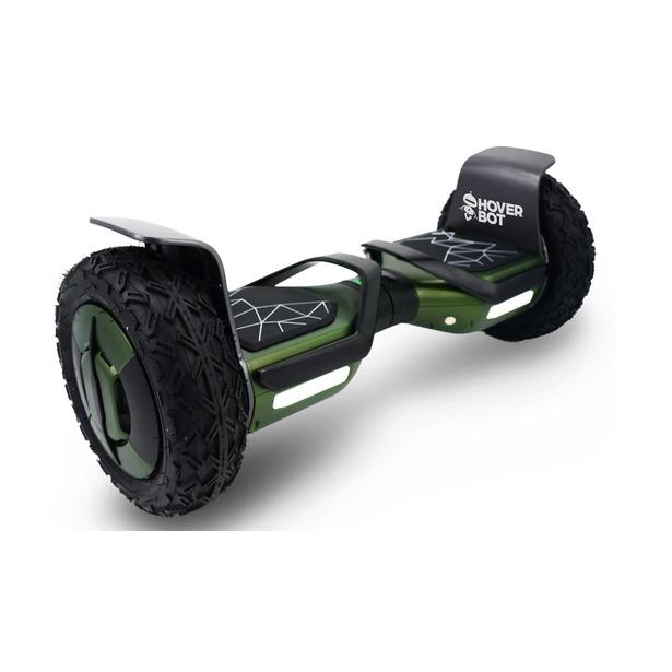 Выбор гироскутера – советы, как выбрать для себя и ребенка