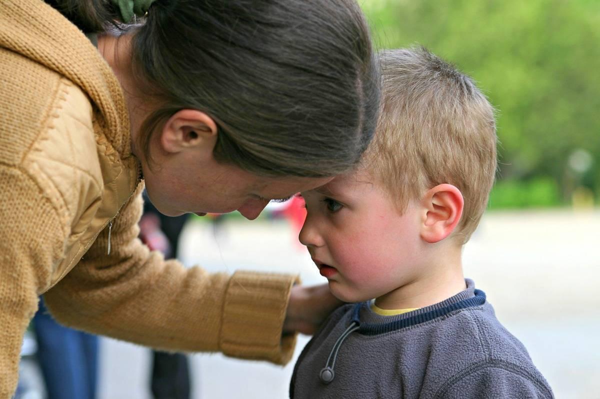Не хочу в детский сад! а что скажет психолог?. адаптация ребенка в детском саду