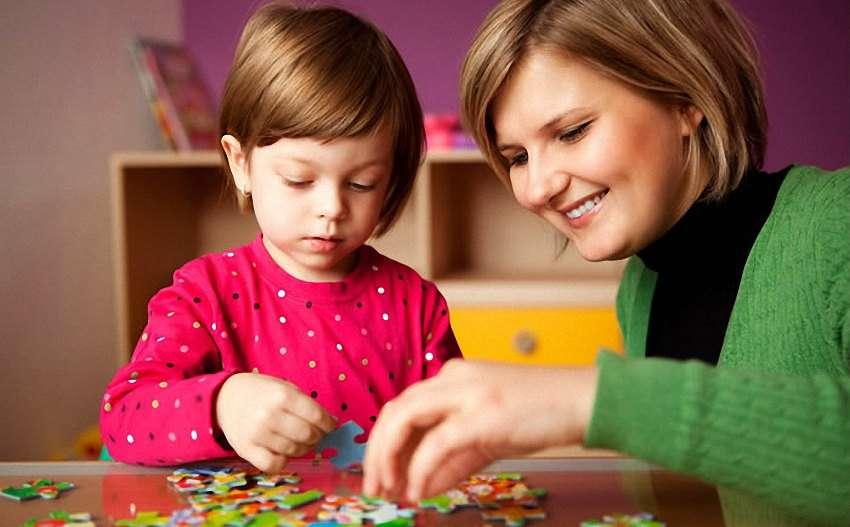 Как мы портим детям игру: 6 типичных ошибок — записки преподавателя