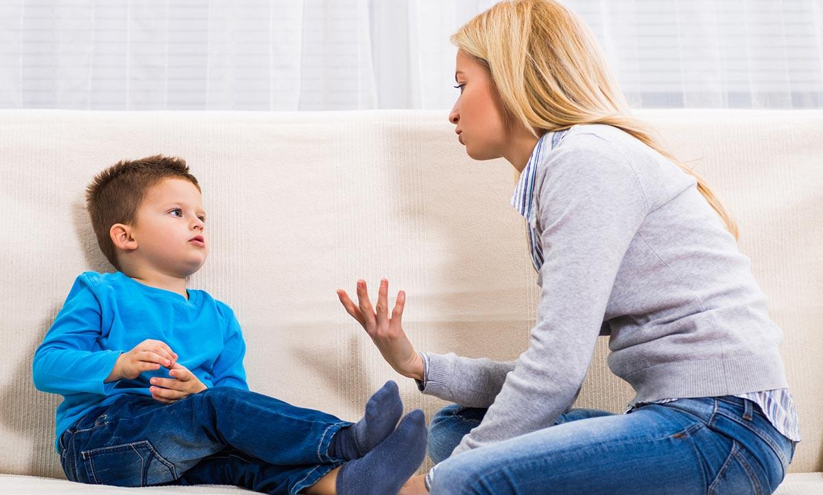 9 запретных тем, которые нельзя обсуждать даже с мужем | lisa.ru