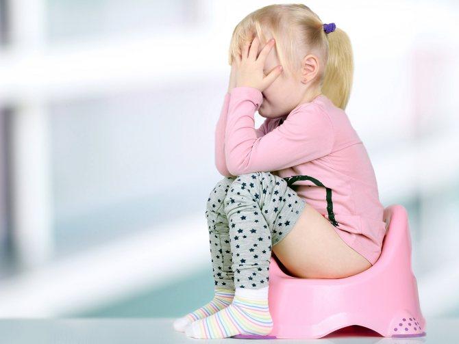 Грудничок плачет перед тем как пописать: причины болезненного мочеиспускания