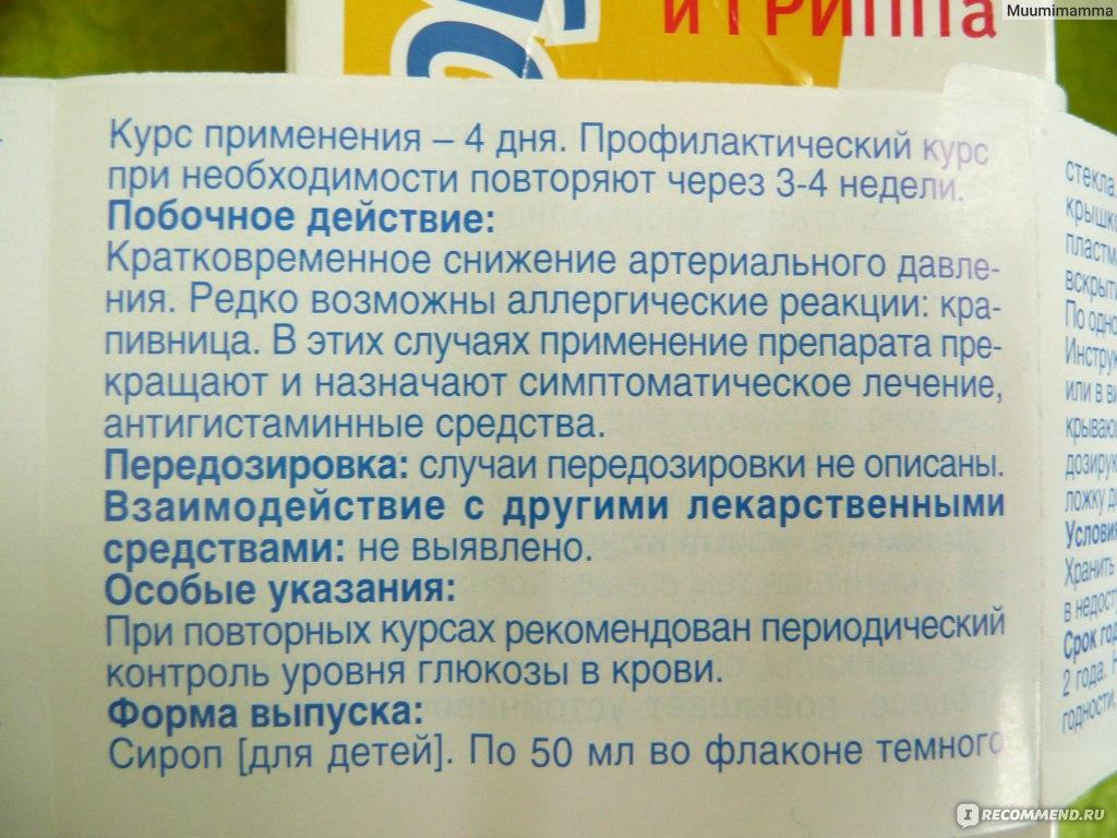 Цитовир 3 инструкция, дешевые аналоги цитовира 3.
