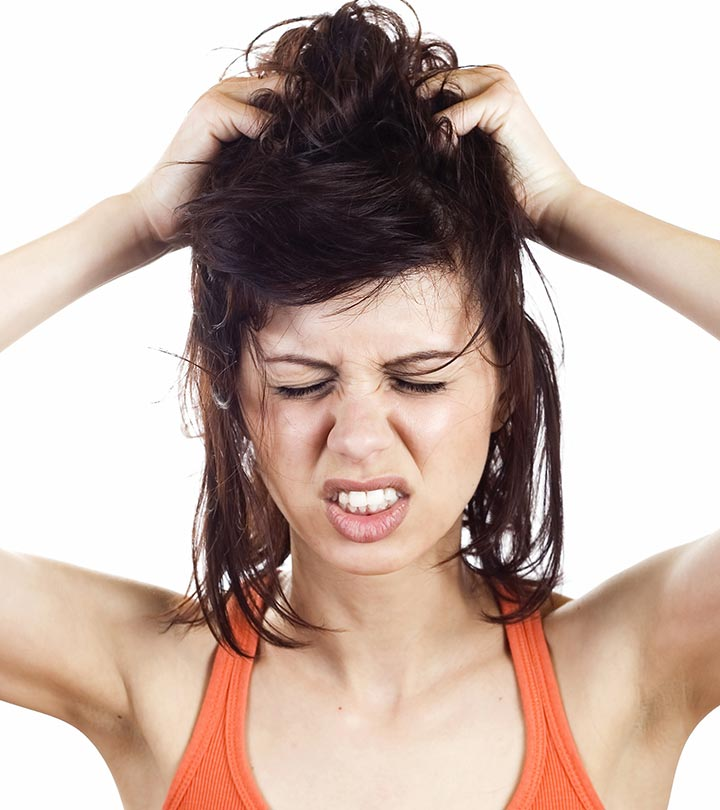 Лечение, причины себореи кожи головы у ребенка, у детей – фото, народные средства