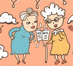 9 дурацких советов молодой маме, от которых нужно бежать подальше