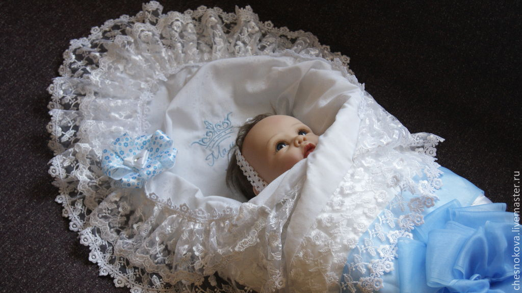 Плед для новорожденного: простые схемы создания пледа с подробным описанием работы для начинающих. мастер-класс с фото-примерами идей необычной вязки