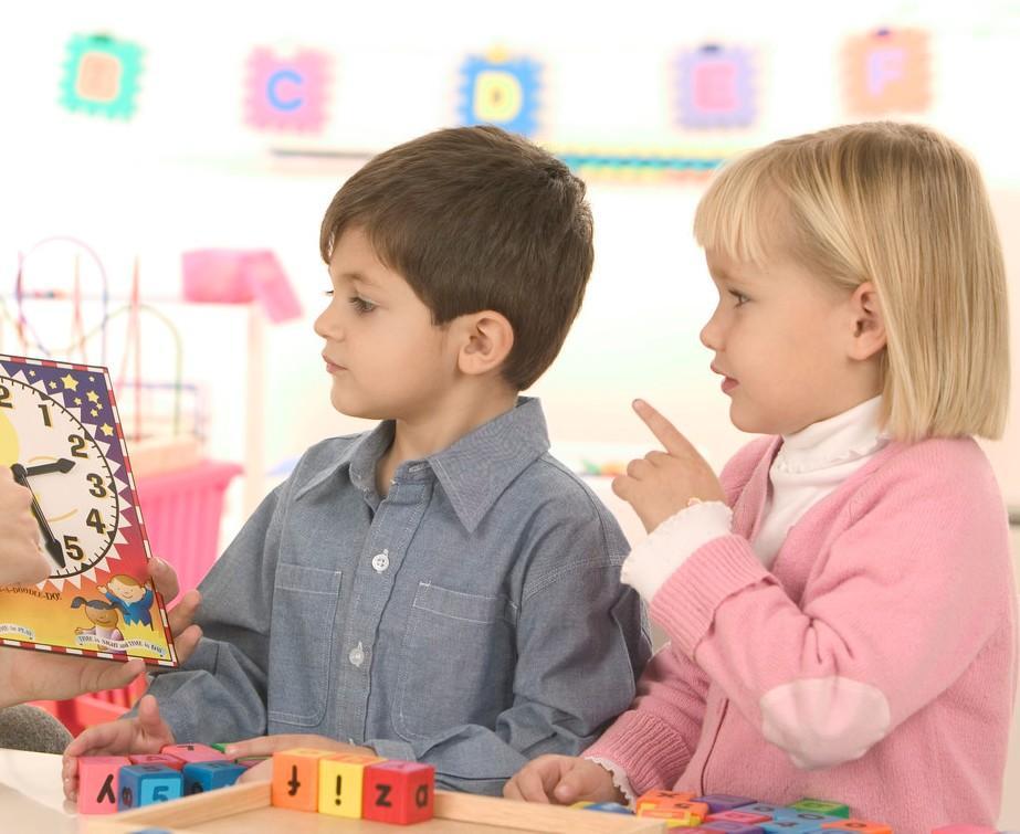 Причины, из-за которых не стоит отводить ребенка в детский сад