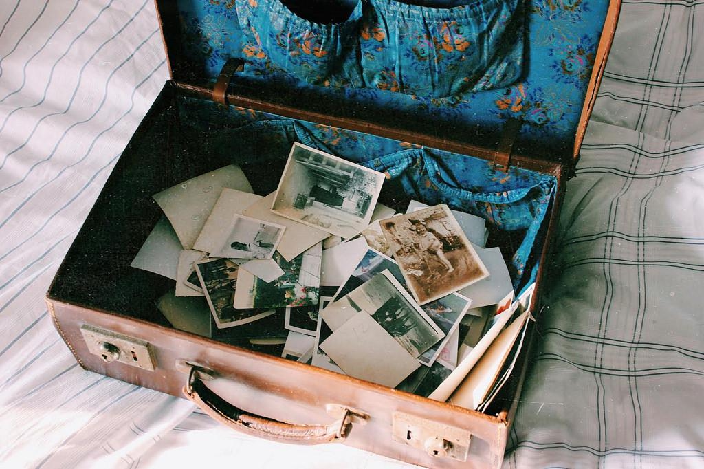 Памятные подарки - 67 фото идей оригинальных подарков на память