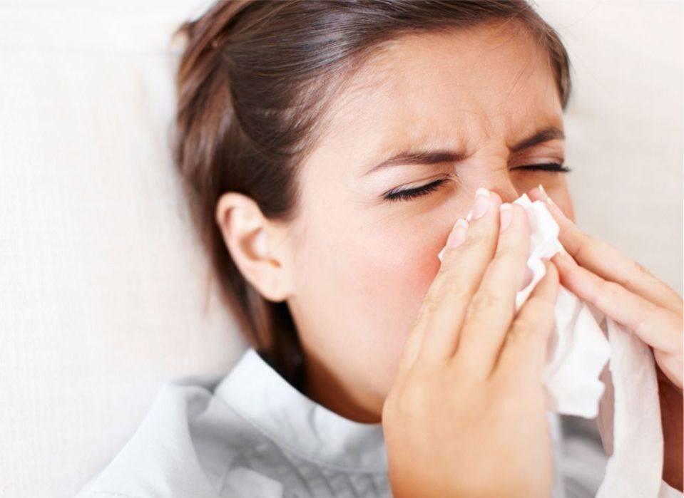 Почему тяжело дышать, кашель и не хватает воздуха: возможные причины и лечение