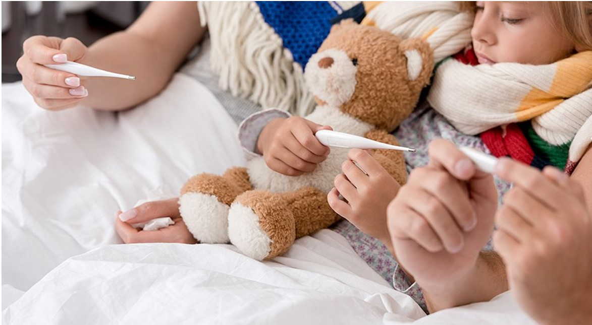 Как быстро сбить температуру 39 у взрослого в домашних условиях: какими таблетками, уколами и народными средствами сбить высокую температуру взрослому при простуде, ангине, отравлении? | qulady