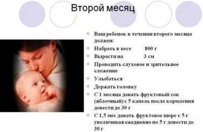 Что должен уметь ребенок в 9 месяцев | уроки для мам