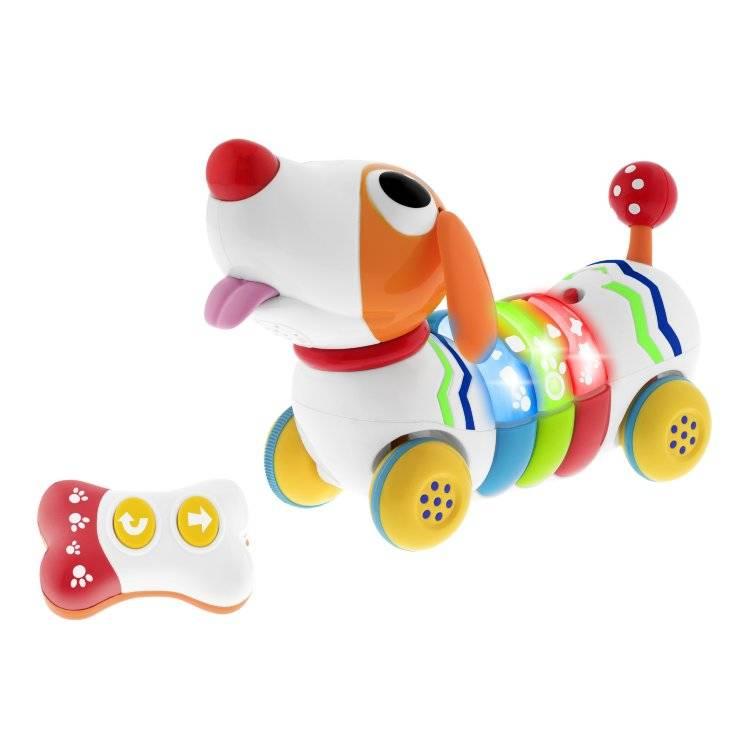 Топ-12 самых популярных игрушек для детей в 2020 году в рейтинге zuzako