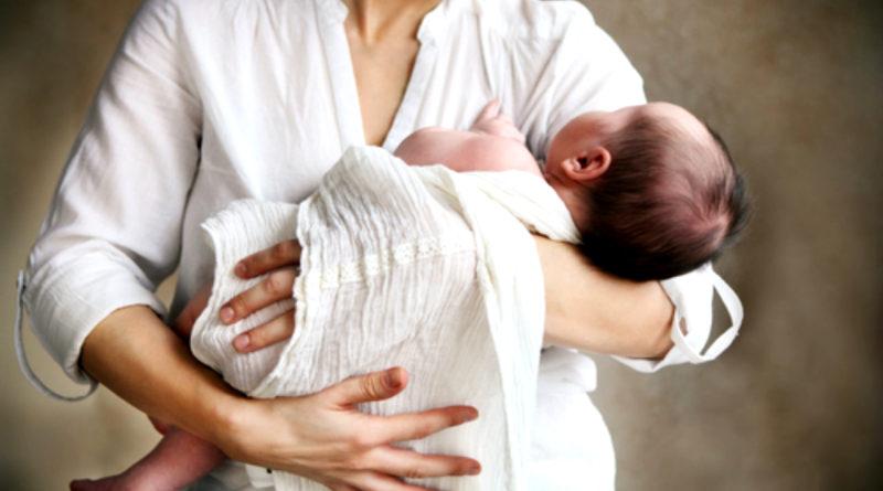 Как уложить ребёнка спать без укачивания: практические советы и эффективная методика для быстрого засыпания малыша