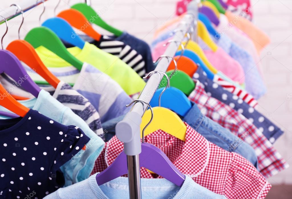 Развитие для магазина детской одежды|как развивать магазин детской одежды