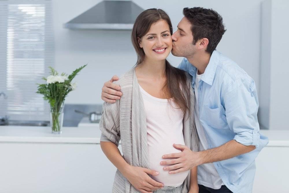Развод во время беременности: по инициативе жены или мужа, расторжение брака при беременности как пережить