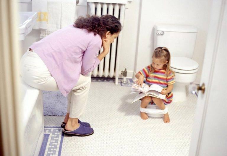 Боль при мочеиспускании у ребенка: что делать если ребенок жалуется на боль при мочеиспускании