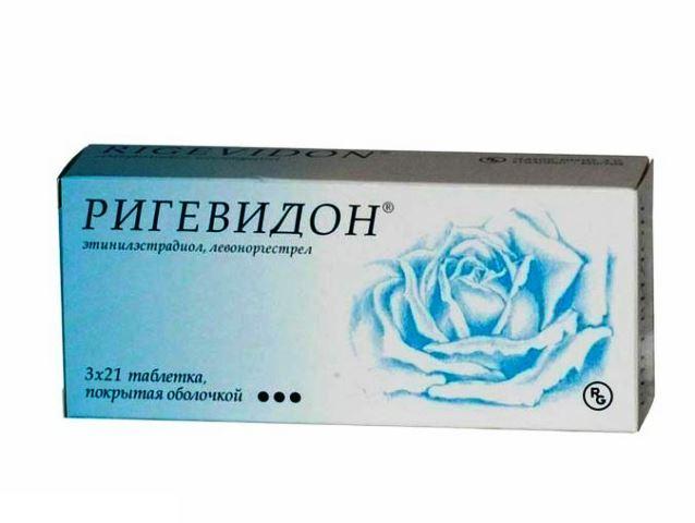 Кровотечение отмены: что это такое, при приеме противозачаточных таблеток, прорывное, ок, как остановить, маточные, препаратов, почему кровит