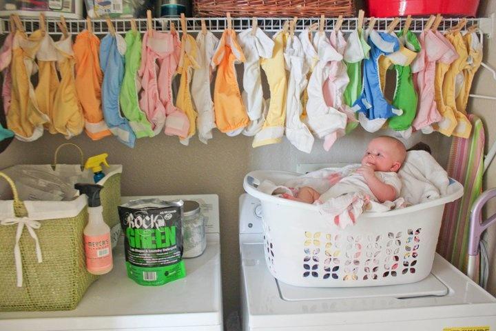 Можно ли покупать вещи для новорожденного заранее: когда делать покупки? | konstruktor-diety.ru