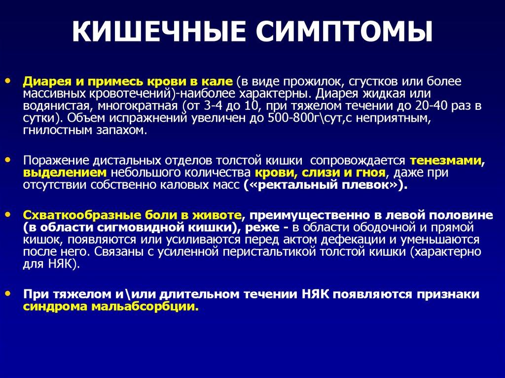 Кишечная колика симптомы и лечение у детей — proinfekcii.ru