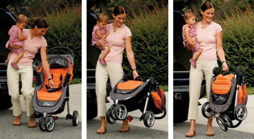 Топ 8 лучших моделей колясок-тростей: по отзывам и соотношению цены и качества