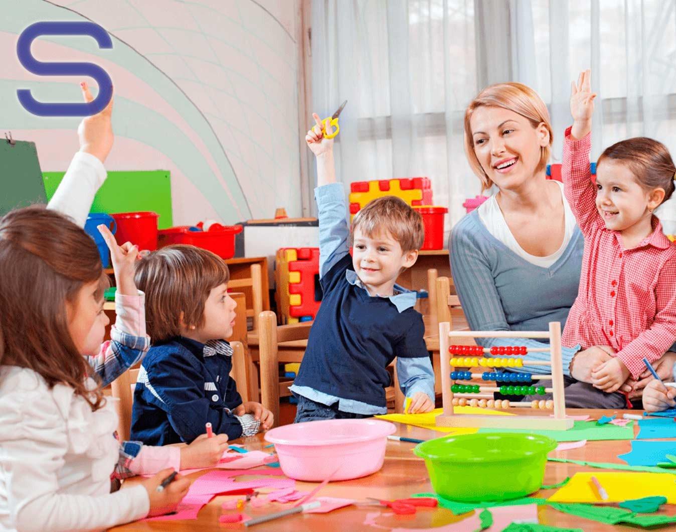 Нужно ли отдавать ребёнка в ясли? плюсы и минусы