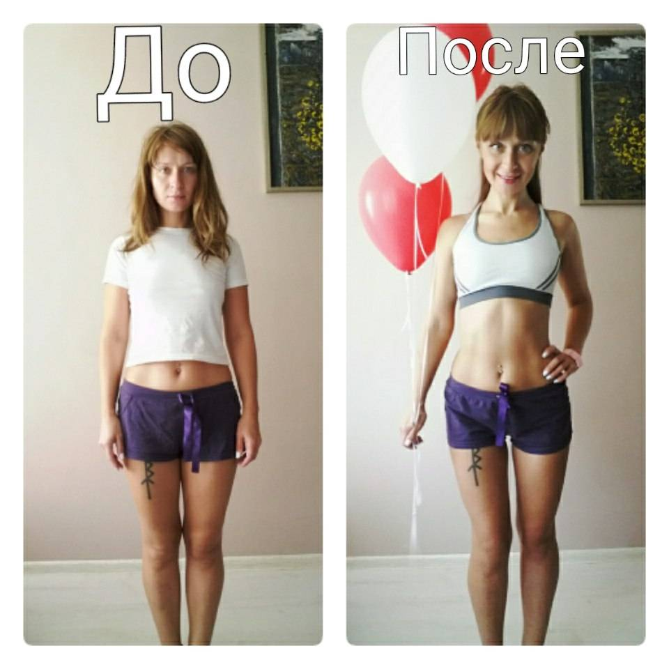 Диета для детей: как похудеть за неделю ребенку с лишним весом, что приготовить, упражнения