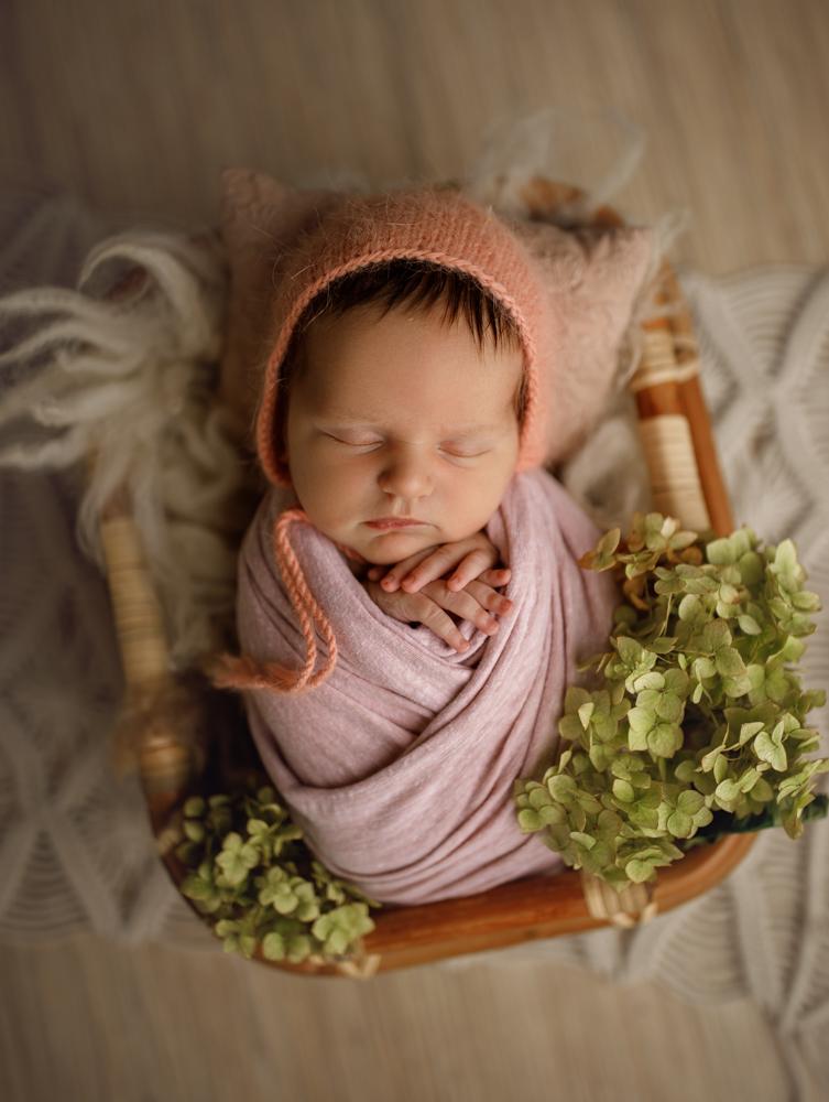 7 советов для фотографирования новорожденных (без клише, производственных подробностей и прочей скуки)