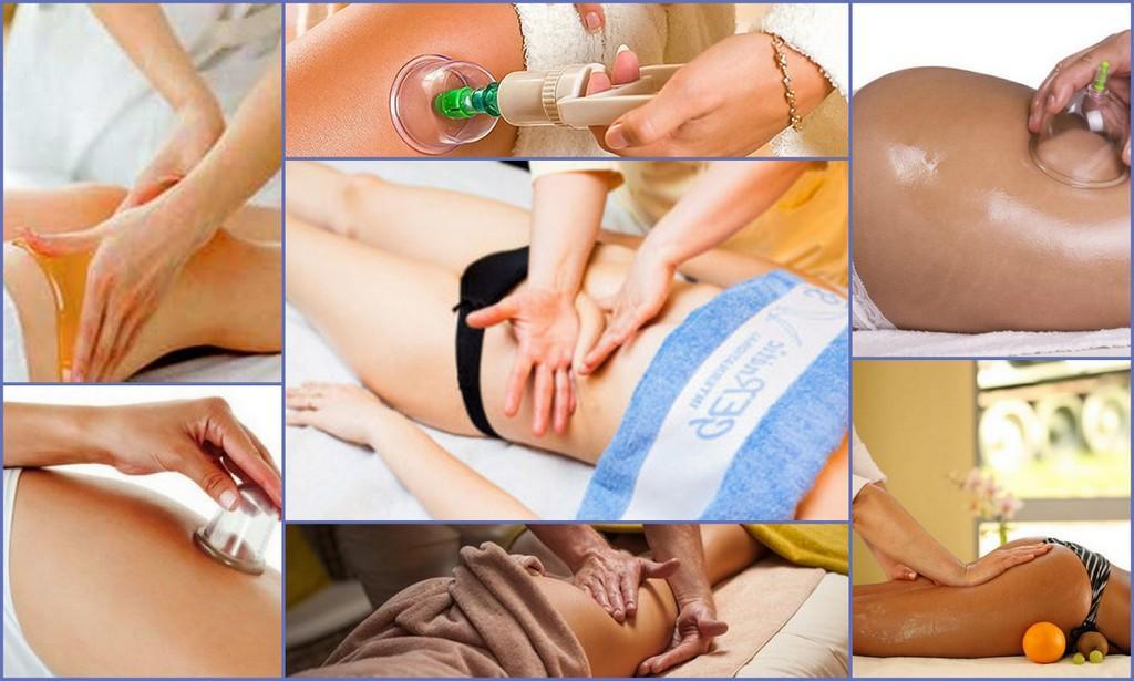 Как делать массаж сухой щеткой от целлюлита, техника выполнения, схема, видео, отзывы