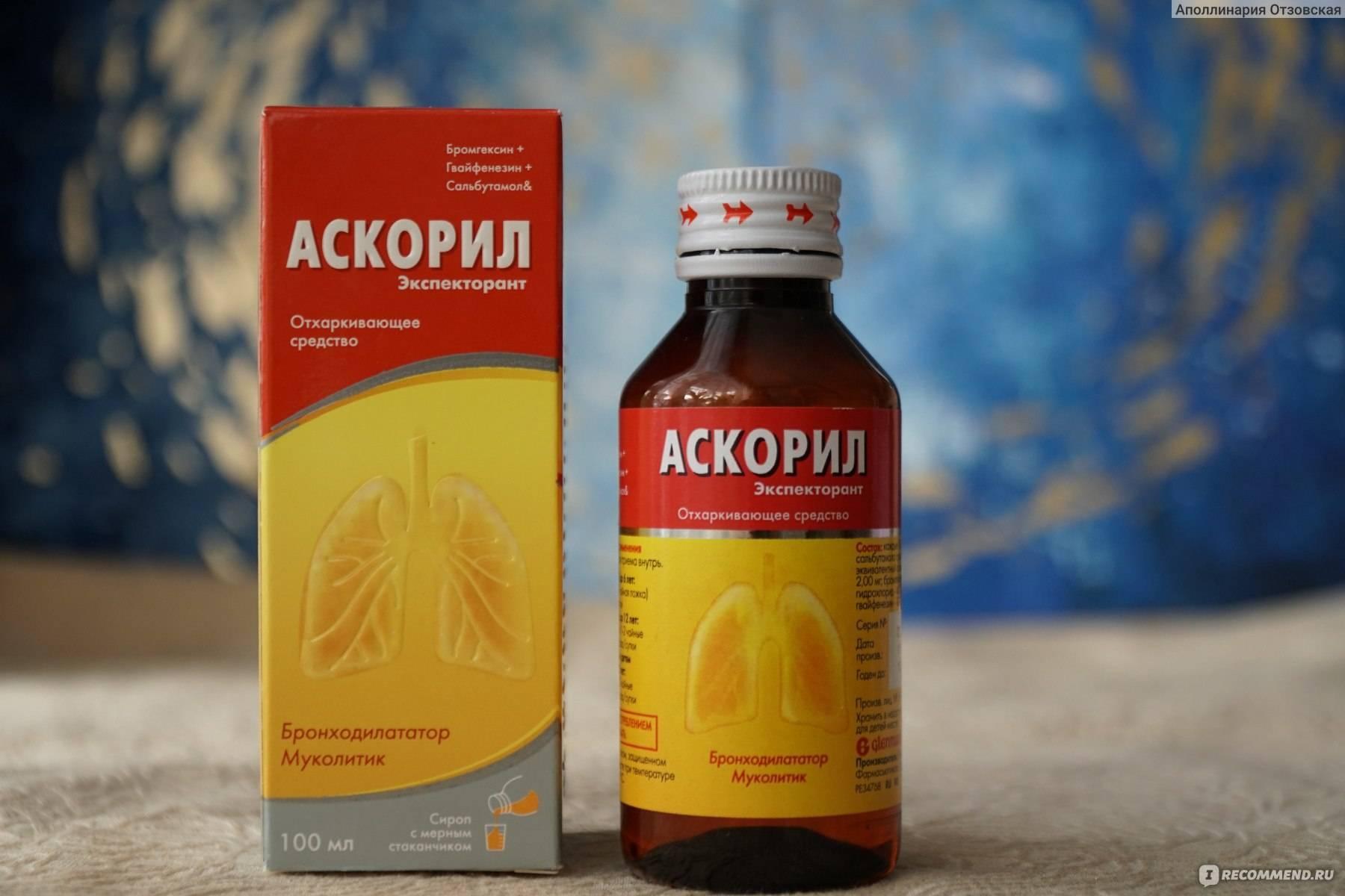 Непродуктивный кашель, чем лечить непродуктивный кашель?