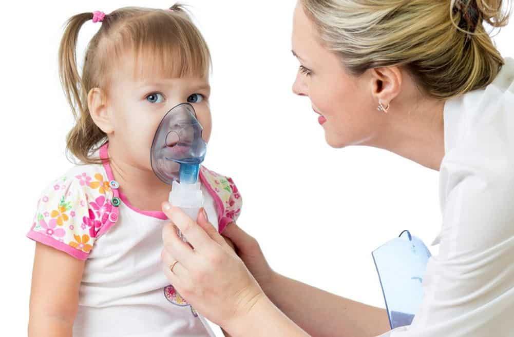 Трахеобронхит. лечение трахеобронхита у детей