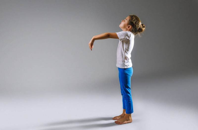 Лунатизм у детей: причины, лечение, симптомы и методы диагностики сомнамбулизма