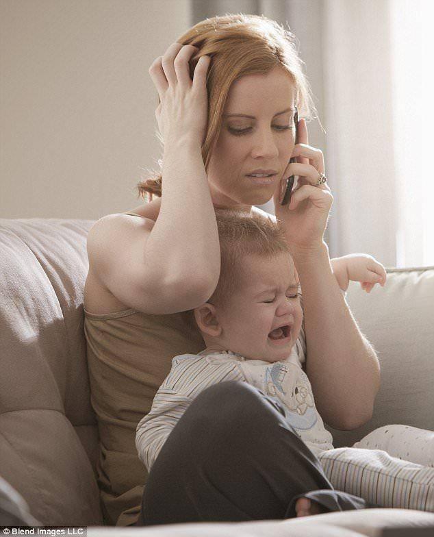 «я – плохая мать»: как я избавилась от комплекса, перестала ругать и винить себя (история инны вагановой)