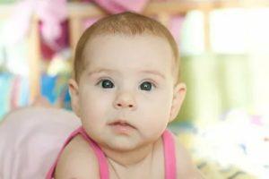Косоглазие у новорожденных - причины появления, когда проходит