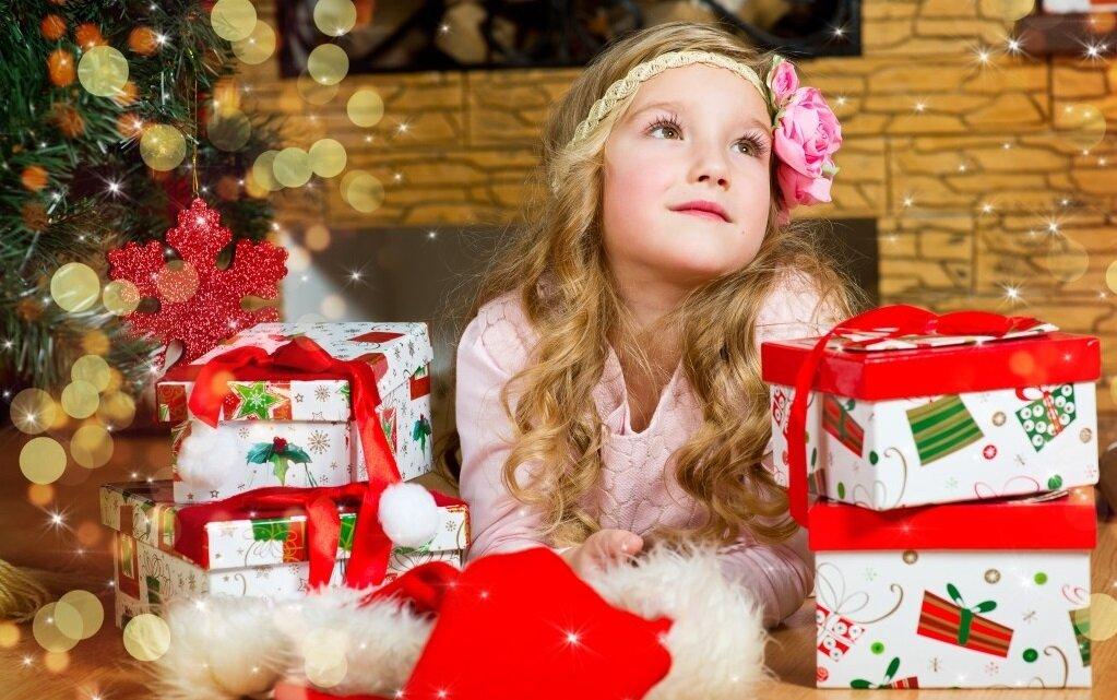 Что подарить ребенку 9, 10, 11 лет на новый год: девочке, мальчику от родственников, друзей, школы | праздник для всех
