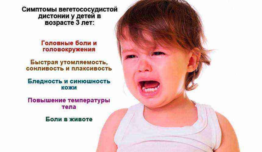 Вегето сосудистая дистония у детей: лечение и симптомы всд у детей и подростков