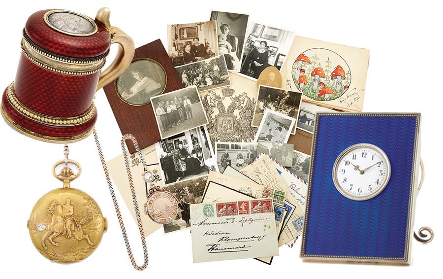 Хранение документов дома: идеи, которые будут полезны каждому