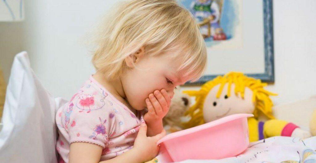 Дизентерия у детей: симптомы и лечение, признаки шигеллеза у ребенка до года