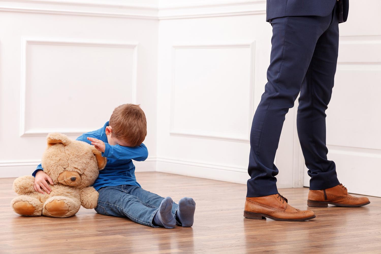 Добровольный отказ от родительских прав отца или матери (образец заявления) (2020 год)
