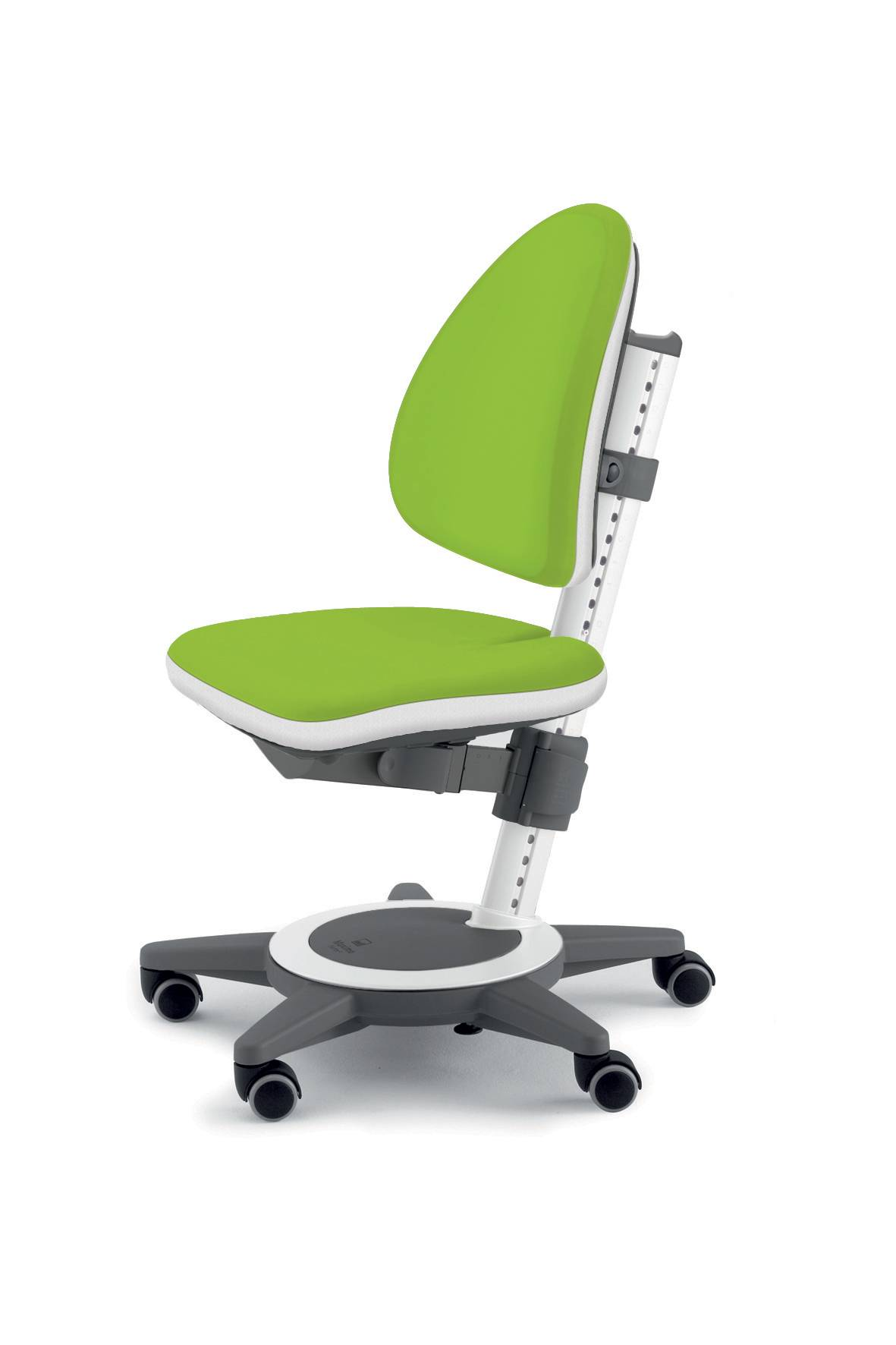 Кресла для школьников: выбираем школьные кресла-стулья для ребенка и рабочее кресло для учебы. письменные модели на колесах от ikea и других брендов
