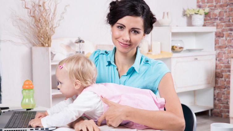 Отпуск беременным перед декретом: трудовой кодекс, правила выхода в отпуск