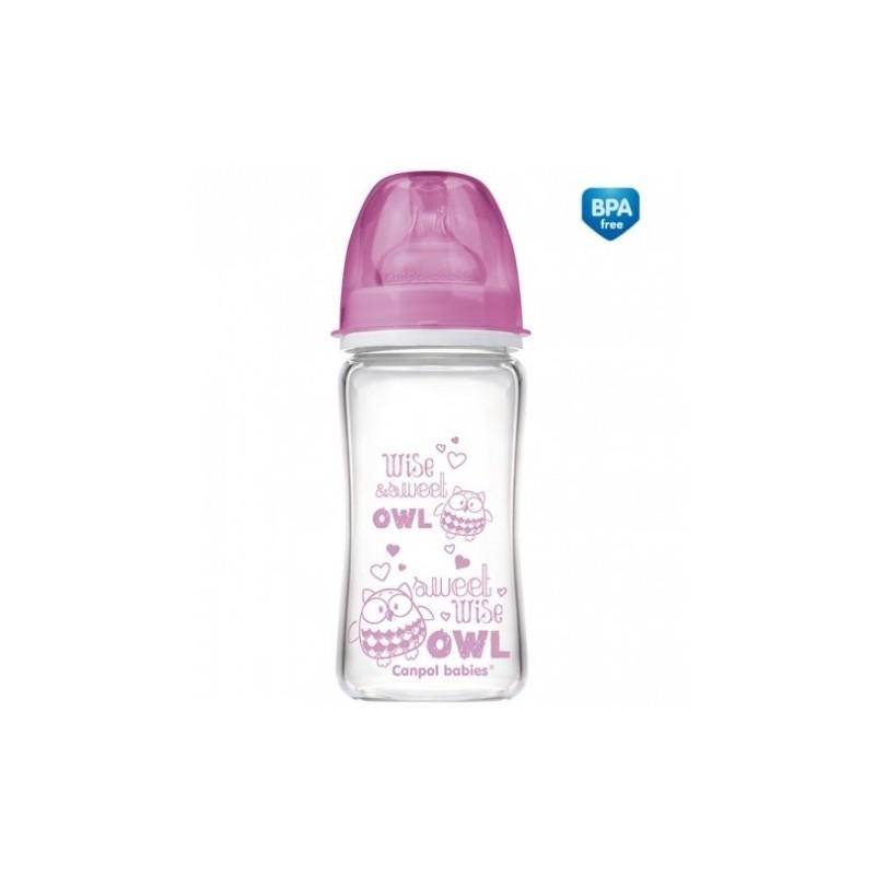 Бутылочки для кормления новорожденных: виды, обзоры лучших брендов, советы по выбору и использованию, отзывы