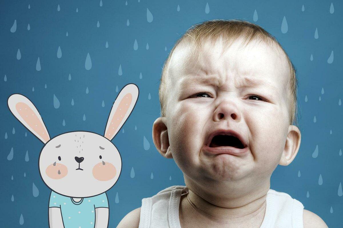 Как успокоить и отучить ребенка закатывать истерики, почему это происходит и что делать во время