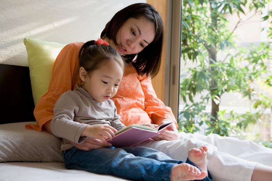 Японская система воспитания и развития детей в обществе — здоровье и лечение ребенка