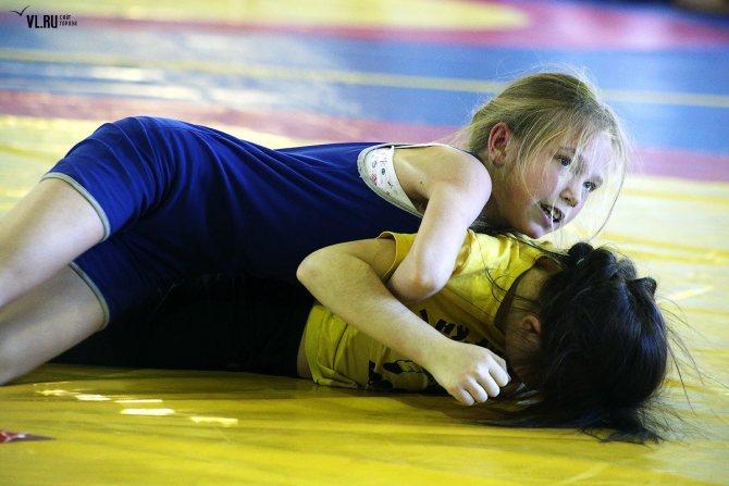 Лучшие виды спорта для девочек. выбираем вид спорта для ребёнка, учитывая его характер, телосложение, темперамент и состояние здоровья