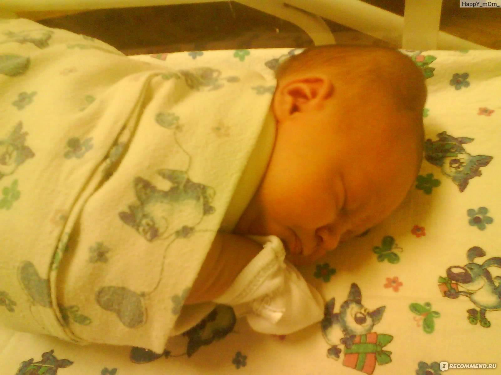 Причины, по которым у новорожденного холодный носик на улице или дома. стоит ли волноваться родителям? что означает холодный нос у младенца