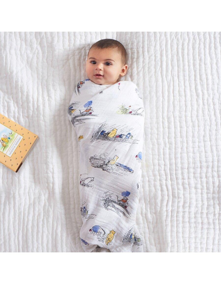 Пеленать или нет новорожденного? нужно ли пеленать на ночь