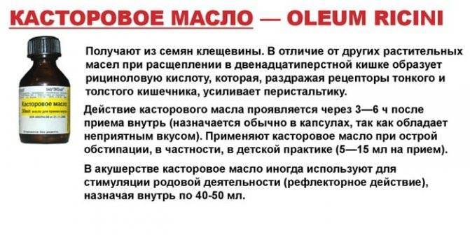 Как вызвать роды в домашних условиях и в роддоме, как ускорить наступление родов самостоятельно на 38, 39, 40, 41, 42 неделях / mama66.ru