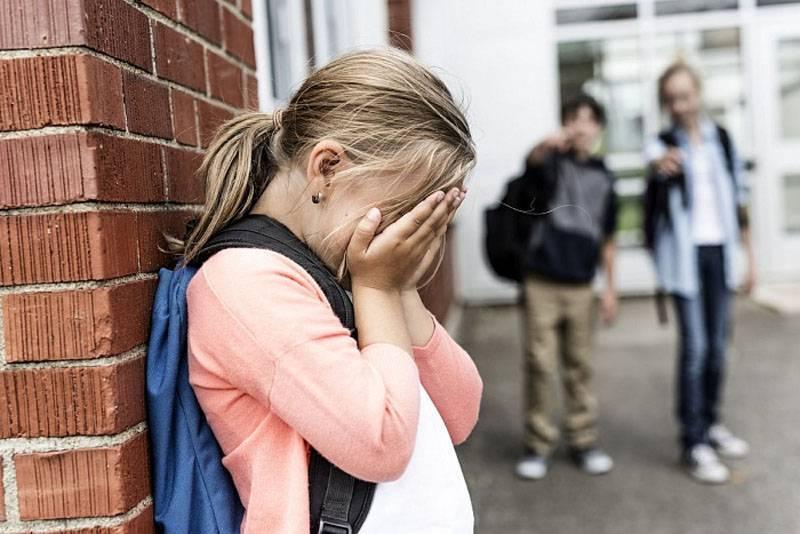 Буллинг: что это такое в отношении детей, как помочь ребенку