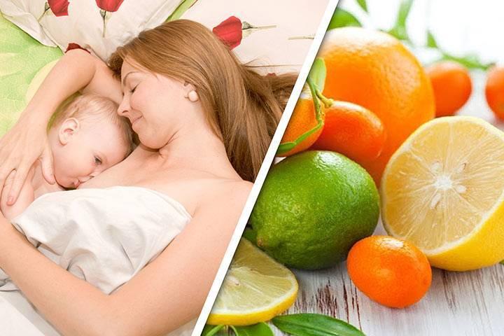 Можно ли употреблять стручковую фасоль матери при грудном вскармливании? как вводить в рацион ребенка?