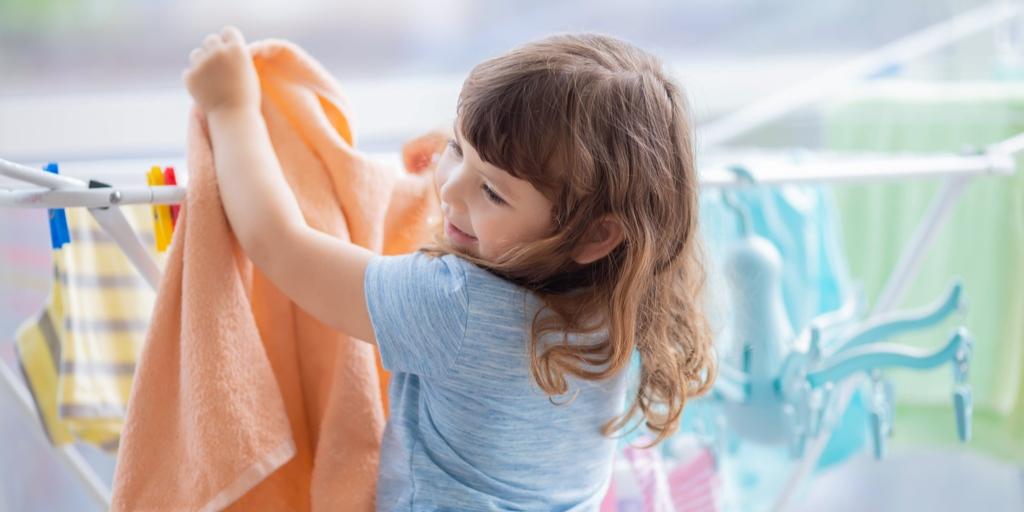 Детство под колпаком: как родители из лучших побуждений вредят детям