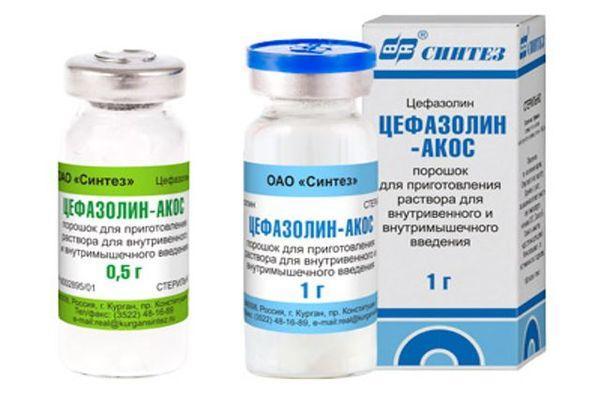 Цефазолин уколы инструкция по применению детям: дозировка (доза), как разводить, колоть антибиотик с новокаином ребенку